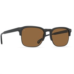 RAEN Wiley Alchemy Sunglasses