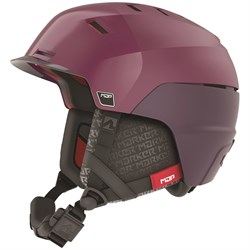 Marker Phoenix MAP Helmet - Women's