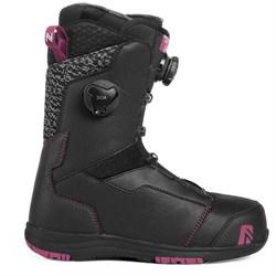 Nidecker Trinity Focus Boa Snowboard Boots - Women's