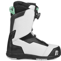 Nidecker Onyx Boa Coil Snowboard Boots - Women's