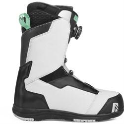 Nidecker Onyx Boa Coil Snowboard Boots - Women's 2019
