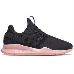 New Balance 247v2 Shoes - Women's