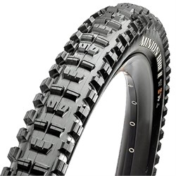 Maxxis Minion DHR II Wide Trail Tire - 29
