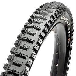 Maxxis Minion DHR II Wide Trail Tire - 29