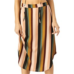 Stone Row Tropickle Skirt - Women's