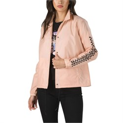 Vans Thanks Coach Funday Jacket - Women's