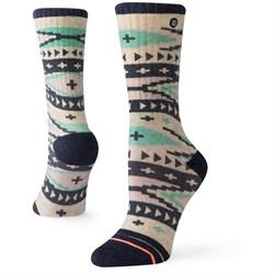 Stance San Juan Outdoor Socks - Women's