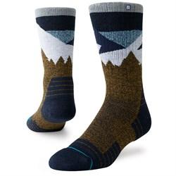 Stance Divide Hike Socks