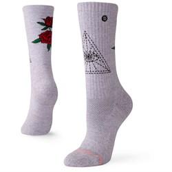 Stance Gunnison Hike Socks - Women's