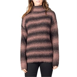 Lira Camila Sweater - Women's