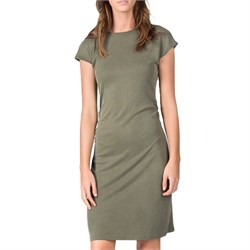 Lira Talk Later Dress - Women's