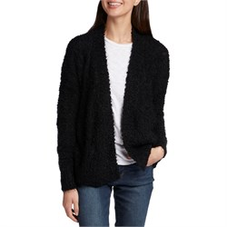 Lira Sarai Sweater - Women's