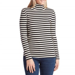 Lira Emma Top - Women's