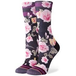 Stance Overjoyed Socks - Women's