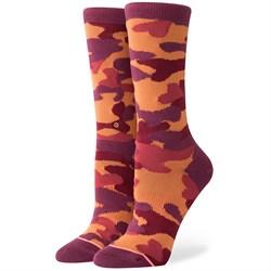 Stance Egyptian Beetle Socks - Women's