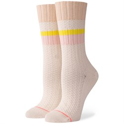 Stance Breaktime Socks - Women's