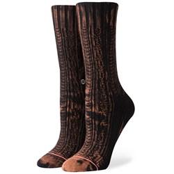Stance Frio Socks - Women's