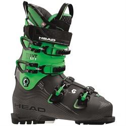 Head Nexo Lyt 120 Ski Boots 2019
