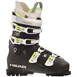 Head Nexo LYT 100 Ski Boots - Women's