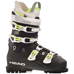 Head Nexo Lyt 100 Ski Boots - Women's 2019