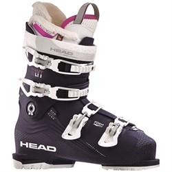 Head Nexo Lyt 80 Ski Boots - Women's 2019