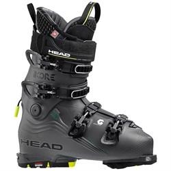 Head Kore 1 Alpine Touring Ski Boots