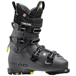Head Kore 1 Alpine Touring Ski Boots
