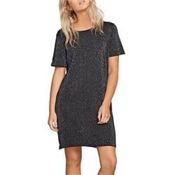 Volcom Efing Sweet Dress - Women's