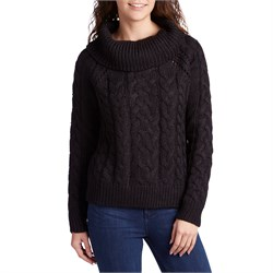 Volcom Snooders Sweater - Women's