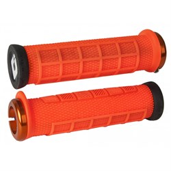 ODI Elite Pro Lock-On Grips