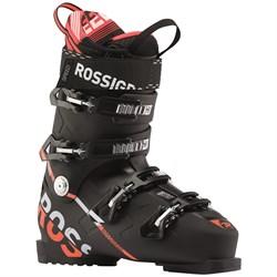 Rossignol Speed 120 Ski Boots 2020