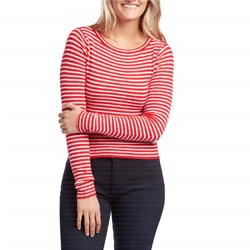 Amuse Society Nova Sweater - Women's