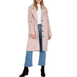 Amuse Society Lookin Fab Jacket - Women's