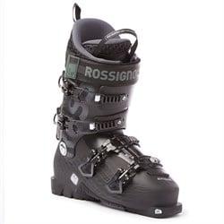 Rossignol Alltrack Elite 130 LT Alpine Touring Ski Boots