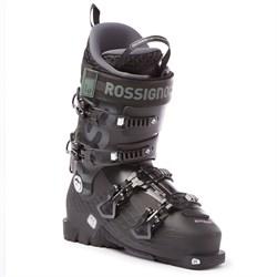 Rossignol Alltrack Elite 130 LT Alpine Touring Ski Boots 2020