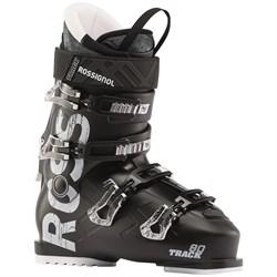 Rossignol Track 80 Ski Boots 2019