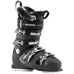 Rossignol Pure Heat Ski Boots - Women's 2019