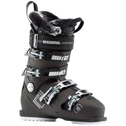 Rossignol Pure Heat Ski Boots - Women's  - Used