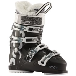 Rossignol Track 70 Ski Boots - Women's