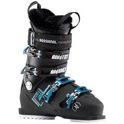 Rossignol Pure 70 Ski Boots - Women's