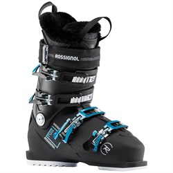 Rossignol Pure 70 Ski Boots - Women's 2019