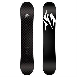 Jones Project X Snowboard 2019
