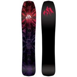Jones Mind Expander Snowboard - Women's