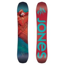 Jones Dream Catcher Snowboard - Women's  - Used