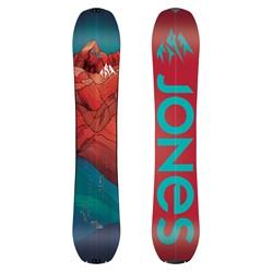 Jones Dream Catcher Splitboard - Women's  - Used