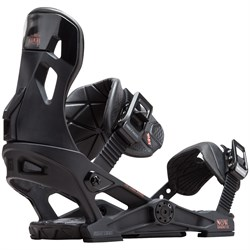 Now Conda Snowboard Bindings - Women's 2019