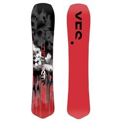Yes. Optimistic Snowboard
