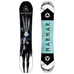 Marhar Darkside Snowboard 2019