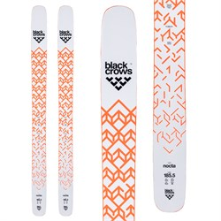 Black Crows Nocta Skis
