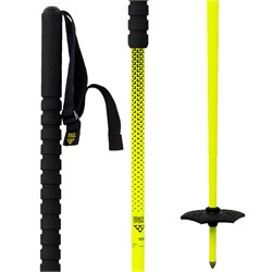Black Crows Oxus Ski Poles 2020